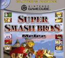Super Smash Bros.-Serie