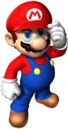 SM64DS Artwork Mario.jpg