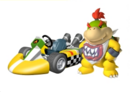 MKW Artwork Bowser Jr..png