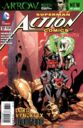 Action Comics Vol 2 17.jpg