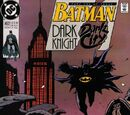 Batman Vol 1 452