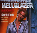Hellblazer (Collections) Vol 1 7