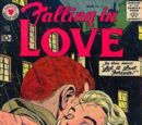 Falling in Love Vol 1 17