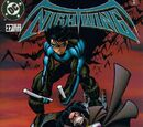 Nightwing Vol 2 27