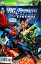 DC Universe Online Legends Vol 1 10.jpg