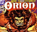 Orion Vol 1 7