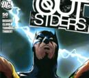 Outsiders Vol 3 50