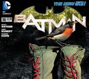 Batman Vol 2 18