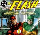 Flash Vol 2 133