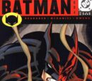 Batman Vol 1 604