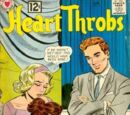 Heart Throbs Vol 1 76