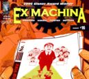Ex Machina Vol 1 16