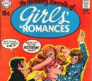 Girls' Romances Vol 1 144