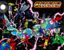 Crisis on Infinite Earths 001.jpg