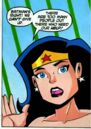 Wonder Woman DC Super Friends 001.jpg