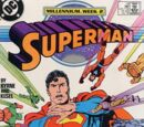 Superman Vol 2 13