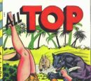 All Top Comics Vol 1 13