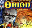 Orion Vol 1 1