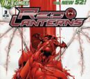 Red Lanterns Vol 1 3