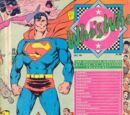 Sterling Silversmith (Earth-One)/Appearances