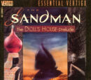 Essential Vertigo: Sandman Vol 1 9