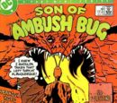 Son of Ambush Bug Vol 1 2