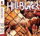 Hellblazer Vol 1 101