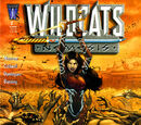 Wildcats: Nemesis Vol 1 2