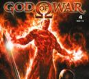 God of War Vol 1 4