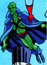 Martian Manhunter Teen Titans.png