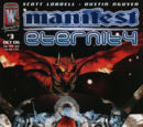 Manifest Eternity Vol 1 3