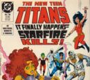 New Teen Titans Vol 2 36