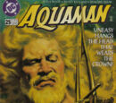 Aquaman Vol 5 25