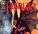 Hellblazer: Guys and Dolls