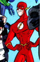 Flash Teen Titans.png