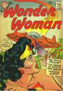 Wonder Woman Vol 1 89.jpg