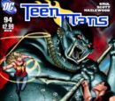 Teen Titans Vol 3 94