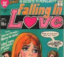 Falling in Love Vol 1 119