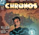 Chronos Vol 1