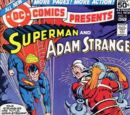 DC Comics Presents Vol 1 3