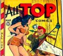 All Top Comics Vol 1 10