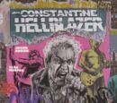 Hellblazer Vol 1 245