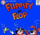 Flippity and Flop Vol 1 32