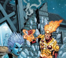 Fury of Firestorm Vol 1 19