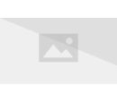Wonder Woman Vol 3