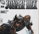 Jonah Hex Vol 2 30