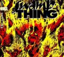 Swamp Thing Vol 2 167
