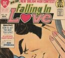Falling in Love Vol 1 126