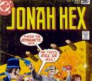 Jonah Hex Vol 1 10