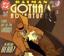 Batman: Gotham Adventures Vol 1 12